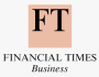 FT Business logo
